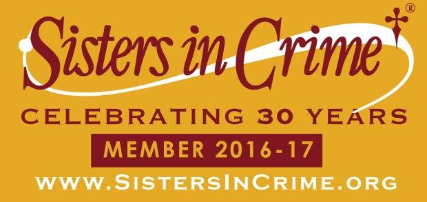 30th-anni-SinC-MemberStamp20