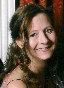 Henriette Gyland