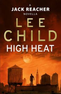 High Heat cover image