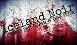 Iceland Noir banner