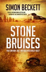 Stone Bruises cover image