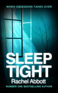 Sleep Tight cover image