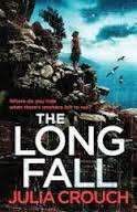The Long Fall cover image
