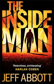 The Inside Man cover image