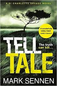 Tell Tale cover image