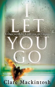 I-Let-You-Go-191x300