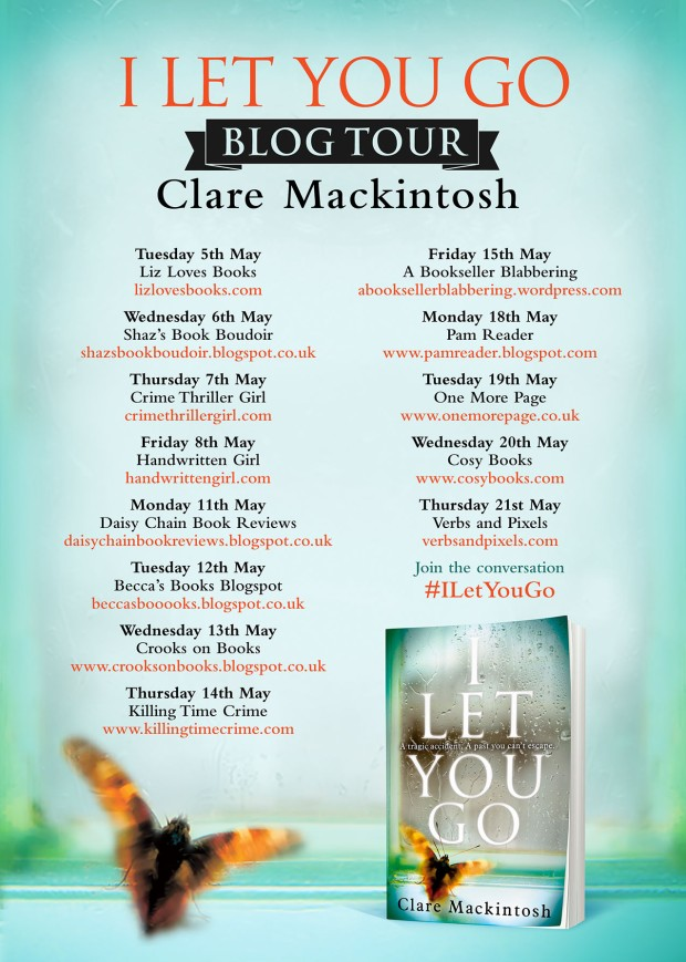 I_Let_You_Go_Blog_Poster (4)