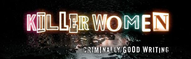Killer Women logo