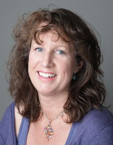 BritCrime organiser and author, Helen Smith