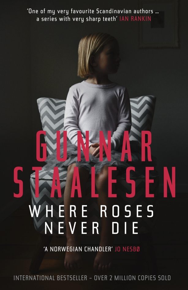 Where Roses Never Die Vis 1