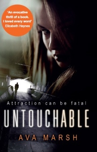 Untouchable-new-rondel