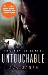 Untouchable-new-rondel