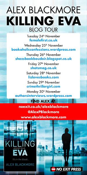 Alex Blackmore blog tour banner-2
