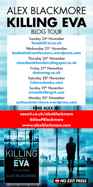 Alex Blackmore blog tour banner-2