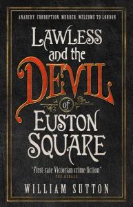 lawless-devil-euston-titan