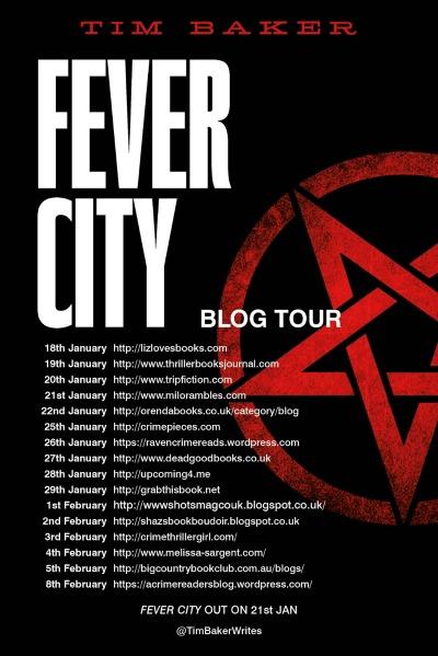 BT Fever City_zpsjv7v2qsl