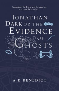 Jonathan-Dark-or-The-Evidence-Of-Ghosts-197x300