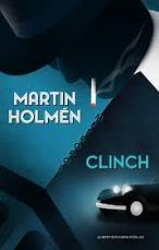 clinch