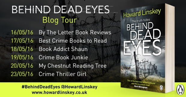 BDE Blog Tour banner