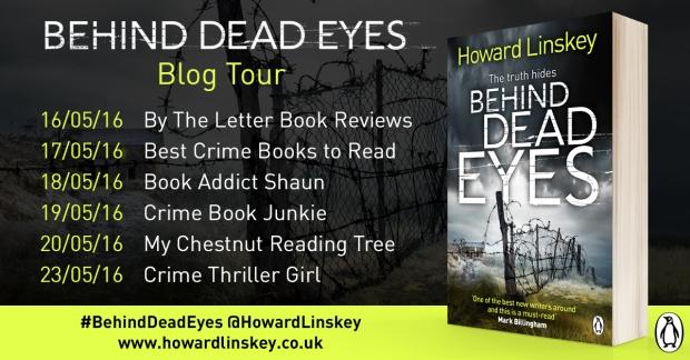 BDE Blog Tour banner