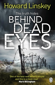 Behind Dead Eyes