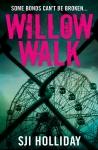 Willow Walk cover - medium