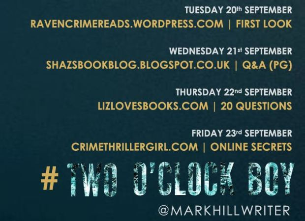 blog-tour-poster-for-twitter