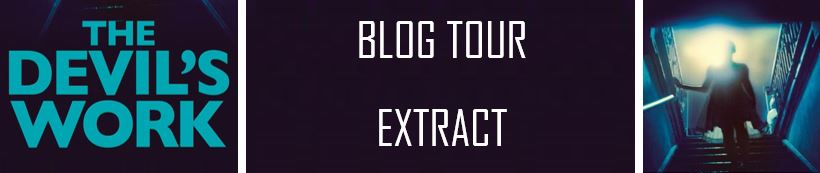 devils-work-blog-tour-banner-extract