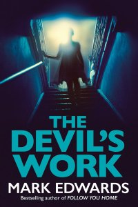 devils-work-cover
