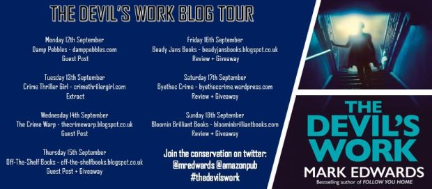the-devils-work-blog-tour-banner-2