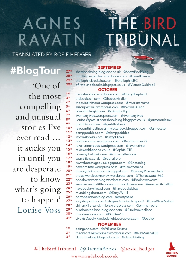 bird-tribunal-blog-tour-poster