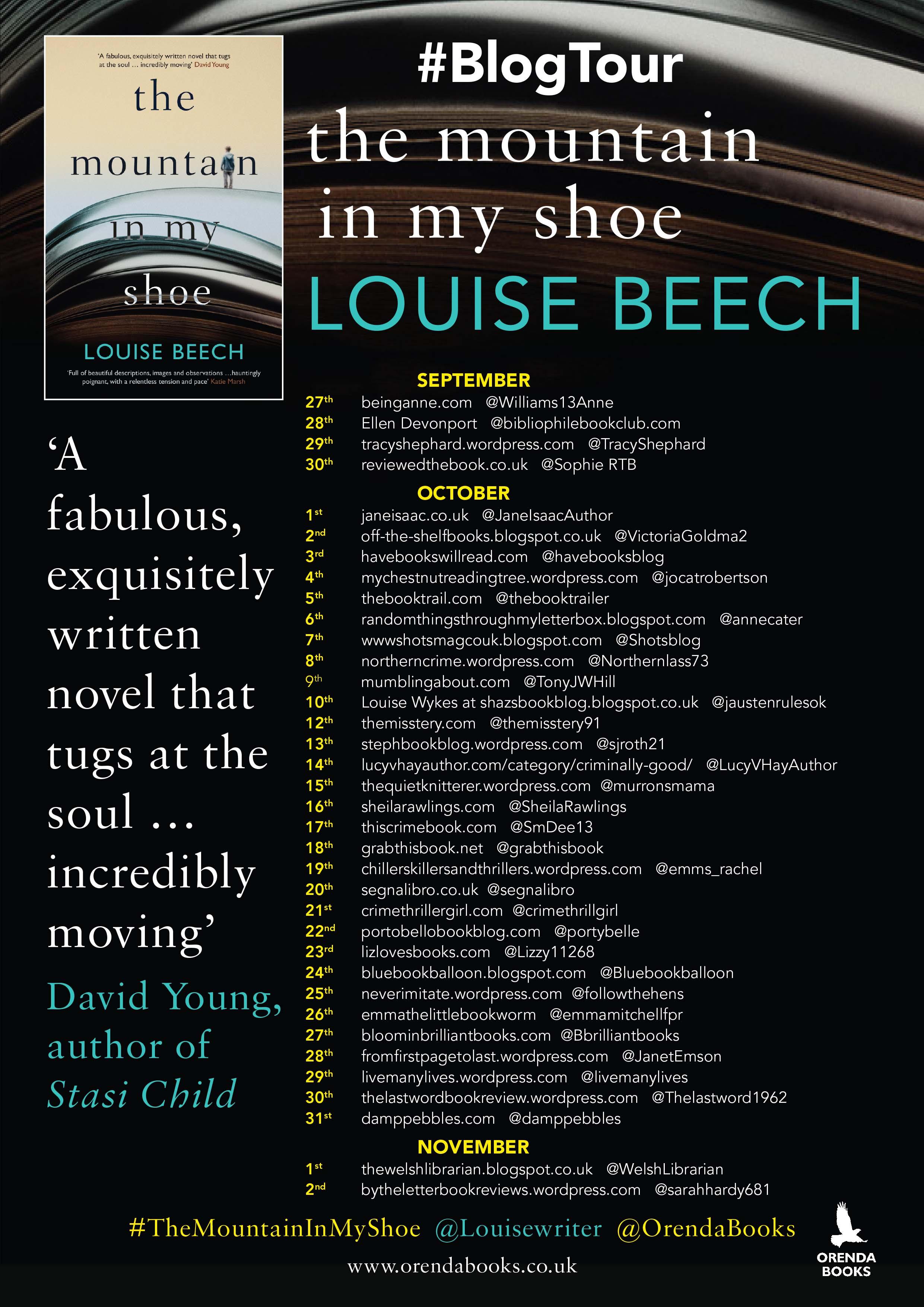 mims-blog-tour-poster