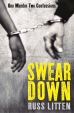 swear-down