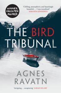the-bird-tribunal-a_w-v4