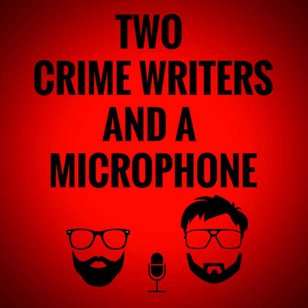copy-of-2crime-writer-1-1