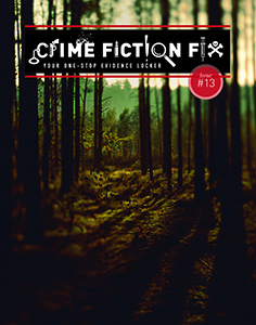 issue13_cover_cffwebsite