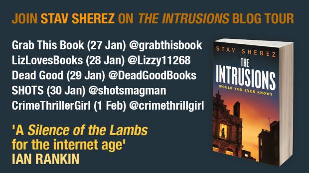 intrusions-blog-tour