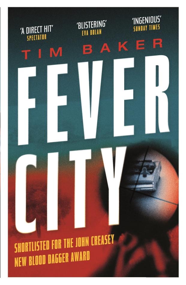 fever-city-pb