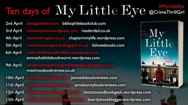 my-little-eye-blog-tour