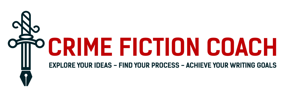 Crime-Fiction-Coach-Revision-1-v2-main-1